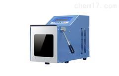 JC-JZ-08无菌均质器