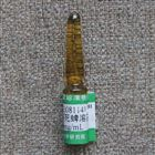 GBW(E)081141甲醇中毒死蜱溶液标准特质—农药兽药