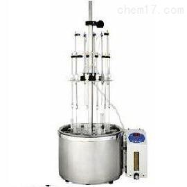 KL512氮吹儀