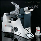 DMI5000M徕卡倒置显微镜