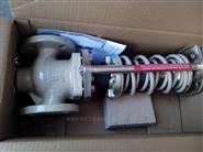 萨姆森压力调节器2422/2424系列大量现货