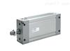 UNIVER气缸供应MF-21008