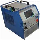 蓄电池组智能自动充放电一体机