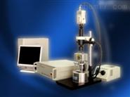 國產原子力顯微鏡
