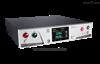 SE7430华仪SE7430安规测试仪