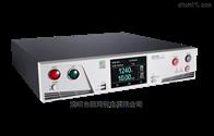 华仪SE7430安规测试仪