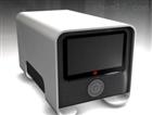 優質微量氧分析儀 氧氣檢測儀中國總代理