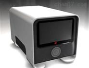 优质微量氧分析仪 氧气检测仪中国总代理