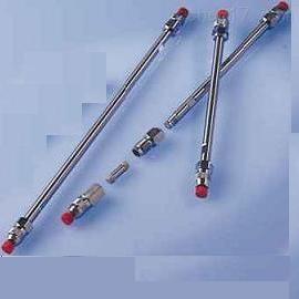 季銨基丙基相HPLC陰離子和Supelguard柱芯