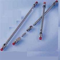 LC-NH2-NP色譜科LC-NH2-NP HPLC氨基液相色譜柱及柱芯