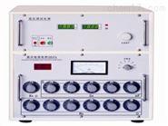 工频介电常数介质损耗测定仪