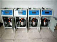 FYS-150B普通型环保型水泥细度负压筛析仪出厂价
