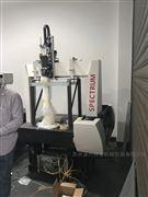 ZEISS蔡司三坐标测量机校正维修保养搬迁