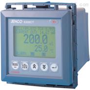 原装进口美国JENCO任氏在线工业电导率仪