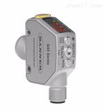美国邦纳BANNER光电传感器原装进口