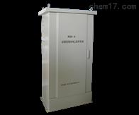RGK-4遠程控制VOC采樣系統(大氣)