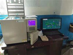 GC-2020在線硫化氫分析儀
