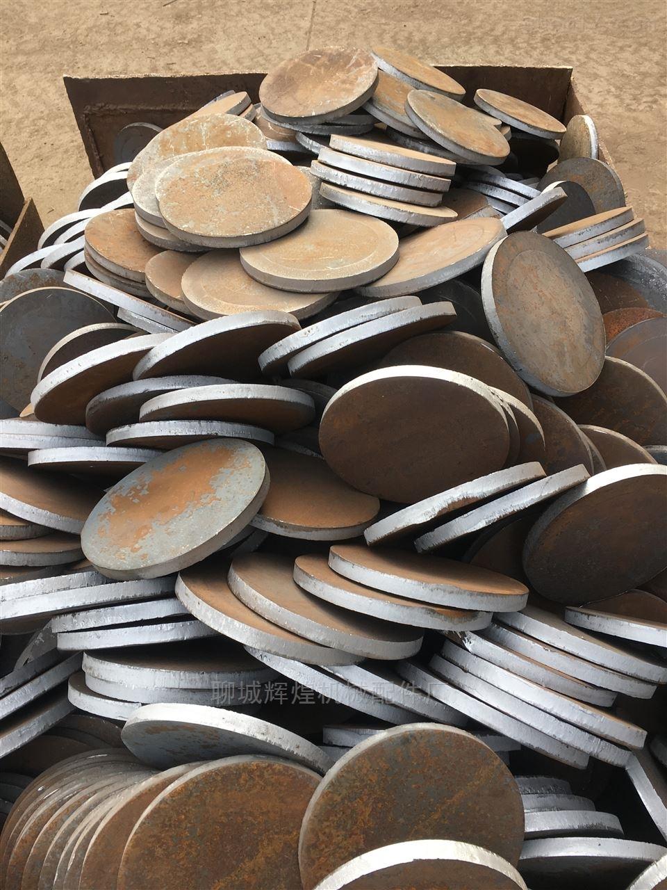 法兰毛坯厂家-嘉兴法兰毛坯厂家  嘉兴市场钢材报告