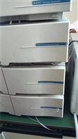 回收二手实验室设备液相气相色谱仪