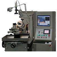 PZ-MDJ-20D磨刀機顯微鏡