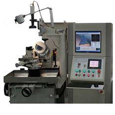 外观检测显微镜