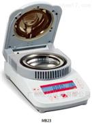 奥豪斯基础型水分测定仪MB23、MB25