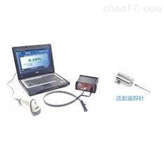 荧光法残氧仪/顶空分析仪
