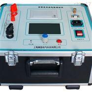 200A智能高精度回路电阻测试仪