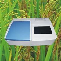 JN-D16郑州多通道智能土壤(肥料)养分速测仪