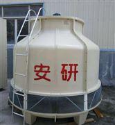 江西省萍乡工业圆形冷却塔厂家直销