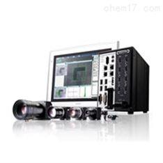 进口日本OMRON欧姆龙图像处理系统传感器