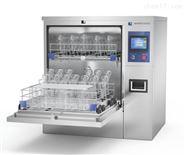 實驗室全自動洗瓶機