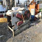 回收二手木材破碎机