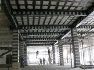 徐汇碳纤维布材料厂家/生产价格