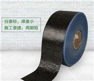 常州碳纤维布材料厂家/生产价格