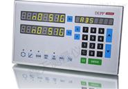 DEEP D5000-3球栅尺数显表