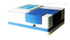 析谱X3PCSR透射反射测试仪 可见分光光度计