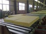 通辽备案岩棉板优质产品