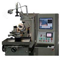 PZ-20D磨刀機視頻在線顯微鏡