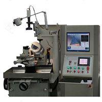 PZ-MDJ-20D磨刀机床在线显微镜