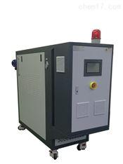 反应釜温度控制机
