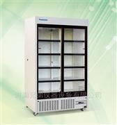 日本PanasonicMDF-339医用药剂恒温保存箱