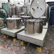 二手1250平板离心机污水化工设备产品