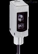年底大促施克SICK色标传感器KTM-WN1A182V