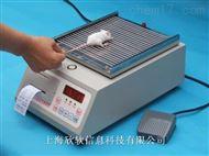 大小鼠抓力测定仪测试研究