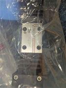 供应正品意大利ATOS阿托斯产品电磁阀