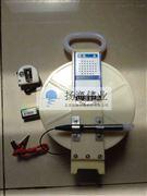 电测水位计