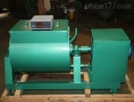 SJD-60SJD-60强制式单卧轴混凝土搅拌机使用说明书