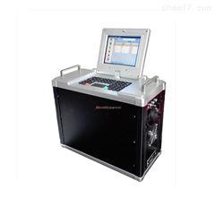 LB-3040路博紫外吸收法烟气分析仪