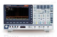 MDO-2000E系列中国台湾固纬 MDO-2000E系列数字储存示波器